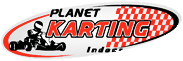 Planet-karting - Faites le plein de sensations fortes